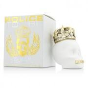 Police To Be The Queen Eau De Parfum Spray 75ml/2.5oz