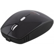 Mouse Wireless ESPERANZA EM121K (Negru)