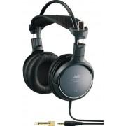 Casti Stereo JVC HA-RX700 (Negru)