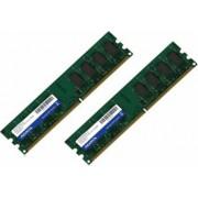 Kit memorie ADATA 2x2GB DDR2 800MHz