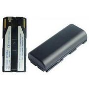 Bateria Canon BP-608 950mAh Li-Ion 7.2 V