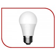 Лампочка Ecola Globe LED Premium G50 E27 8.2W 220V 4000K K7QV82ELC