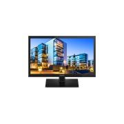 Panasonic VIERA TX-24DS500E 24 inch Smart tv met Wi-Fi Zwart LED
