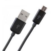 Kingston Micro USB Data Charging Cable