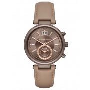 Michael Kors MK2629 Sawyer horloge