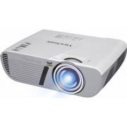 Videoproiector ViewSonic PJD5353Ls, 3000 lumeni, 1024 x 768, Contrast 20000:1, HDMI