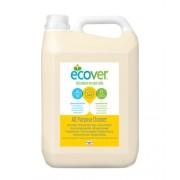 Ecover általános tisztítószer citromos 5000ml