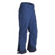 Marmot Mantra - Pantalon Homme - bleu 48-50 Pantalons de ski