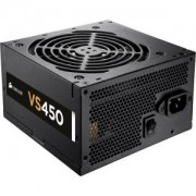 Захранване Corsair VS series 450W, ATX, EU Version - CP-9020096-EU