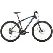 "Bicicleta MTB Rock Machine El Nino 90 29"""