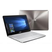 Asus N552VW-FY217T laptop