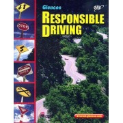 Responsible Driving by McGraw-Hill Education