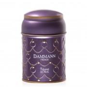 Ceai Dammann cutie cadou CHRISTMAS TISANE DE NOEL