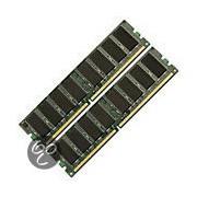 IBM geheugenmodules 46C0569
