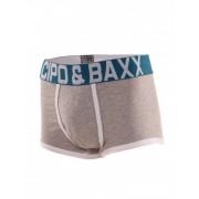 Cipo & Baxx boxerky