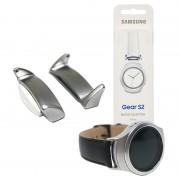 Samsung Gear S2 Band Adapter ET-GR720BS - Silver