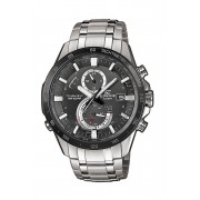 Мъжки часовник Casio Edifice-EQW-A1400DB-1AER EQW-A1400DB-1AER