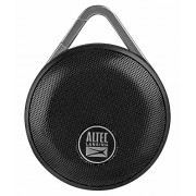 Altec Lansing iMW355-BLK Orbit Bluetooth Speaker (Black)