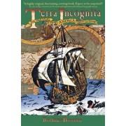Terra Incognita by Rodney Broome