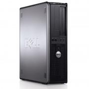 Dell OptiPlex 780 DT 4Go 250Go