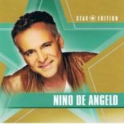 Nino de Angelo - Star Edition (0602517203822) (1 CD)