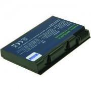 """Acer BATBL50L6 Batterij, 2-Power vervangen"""
