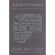 Mesopotamia by Jean Bottero
