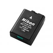 Nikon Батарея EN-EL21