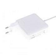 Apple Alimentator laptop Apple 16.5V 3.65A - Magsafe