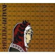 Sepultura - Dante Xxi (0693723998121) (1 CD)