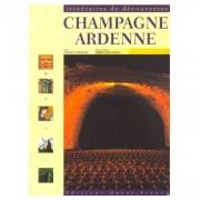 Champagne Ardenne 2000