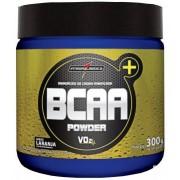 Bcaa Powder VO2 - Integralmédica