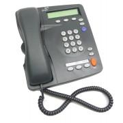 TELEFONO VOIP 3COM NBX-2101B BASIC USATO RICONDIZIONATO - 3COM 3C2101BU