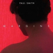Paul Smith - Margins (0602527499802) (1 CD)