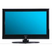 Orion T19D/LED TV, televízió