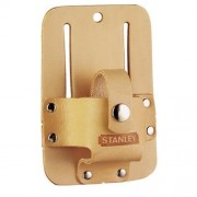Stanley 2-93-205 - Cartuchera para herramientas (cuero)