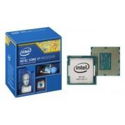 CPU, Intel i7-4790K /4.0GHz/ 8MB Cache/ LGA1150/ BOX (BX80646I74790KSR219)