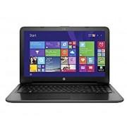 """HP 250 G4 N0Z81EA Celeron N3050 15,6"""" 4GB/500GB/Win 10"""