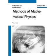 Methods of Mathematical Physics: Partial Differential Equations v. 2 by R. Courant