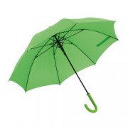 Umbrela Lambarda Light Green