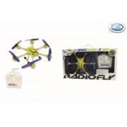 Ghegin Rc Drone Mini Space Tronic 37955