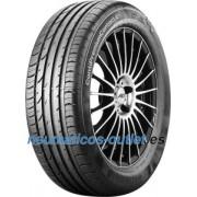 Continental PremiumContact 2 E ( 215/55 R18 99V XL con protección de llanta lateral )