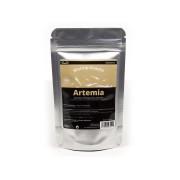 GlasGarten Shrimp Snacks Artemia 30g