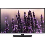 Samsung UE40H5000AW 40'' Full HD Zwart LED TV