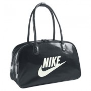 Nike Heritage SI Club Shoulder Bag
