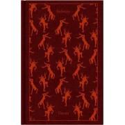 Inferno by Dante Alighieri