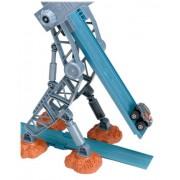 Hot Wheels C4377 - Rev-Ups Magma Trax Skyway