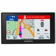 GPS GARMIN DRIVEASSIST 50 LMT EU 010-01541-11