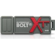USB Flash Drive Patriot Bolt XT 64GB USB 3.0
