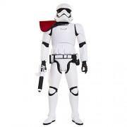 Jakks Pacific - Figurina Star Wars Episode 7 - First Order Stormtrooper Officer Serie 3 50Cm